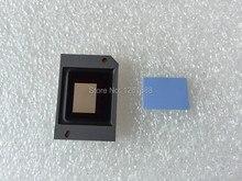 NEW projectors 8060-6138b dmd chip for Optoma ES526 ES522