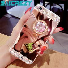 Buy diamond rhinestone case p10 and get free shipping on AliExpress.com b47186a29779