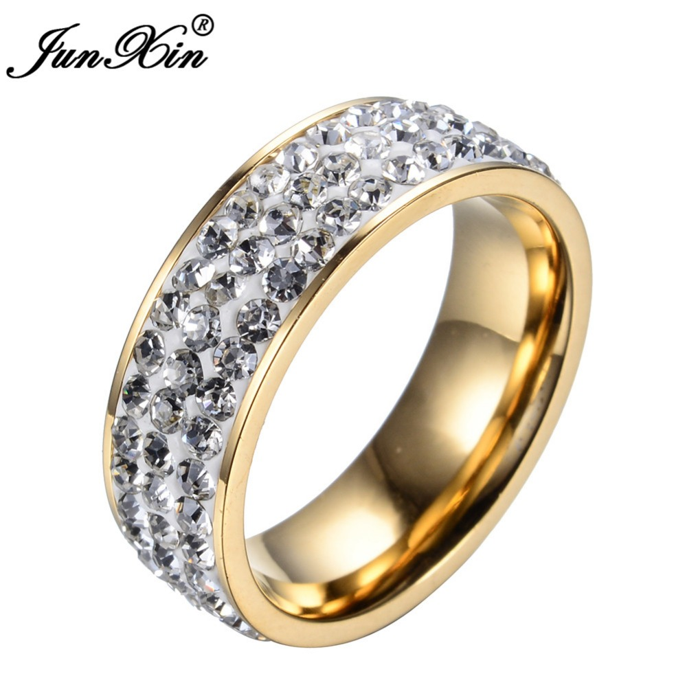 online get cheap yellow gold wedding ring for man -aliexpress