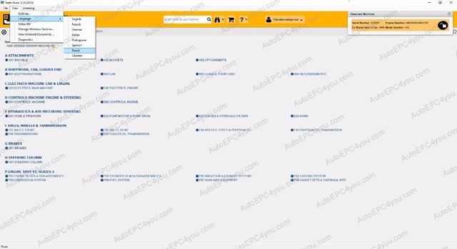 Jcb spp spare parts plus 200 2017service manual in code readers jcb spp spare parts plus 200 2017service manual fandeluxe Gallery