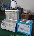 Зевс 6 цилиндра бензин инжектор стиральная машина MST-A360
