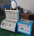 Zeus 6 cilindros MST-A360 injector de combustível Do Carro máquina de lavar roupa