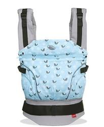 Multi baby sling Neue Marke manduca organische baumwolle/Top Kleinkind wrap Reiter baby rucksack/high grade Baby hosenträger