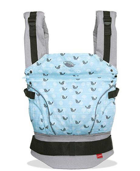 multi baby sling New Brand manduca organic cotton  Top Toddler wrap Rider baby  backpack  87a6aa1ae1c