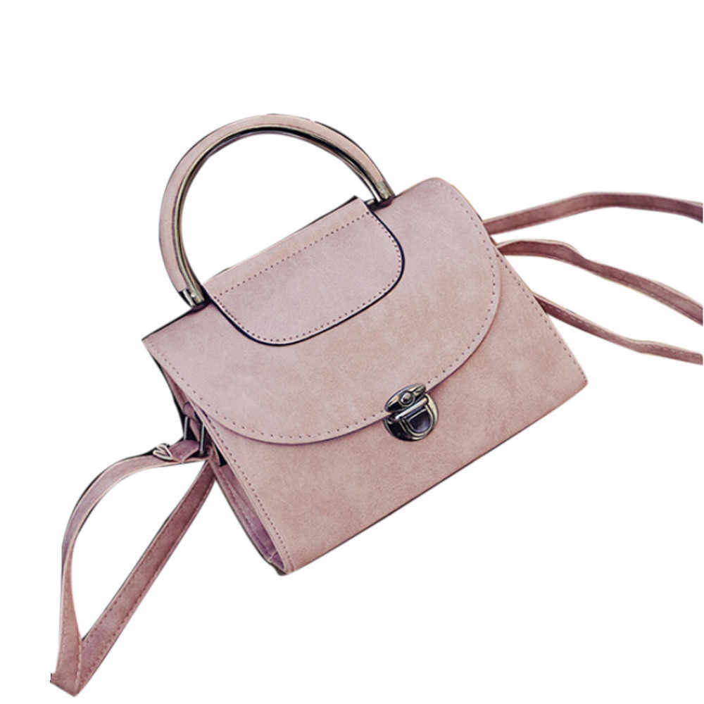 Maison Fabre las mujeres bolsos de cuero de moda bolsa de dulces de bolsos de mensajero, mujer bolso de hombro solapa envío A0913 #30