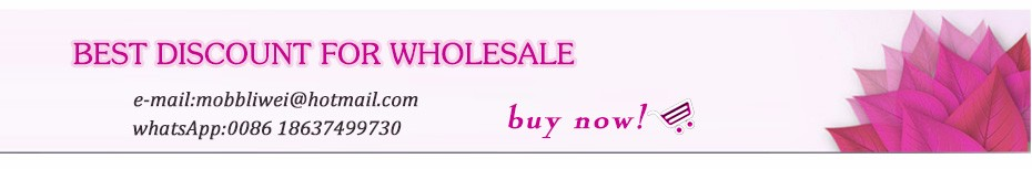 wholesale-