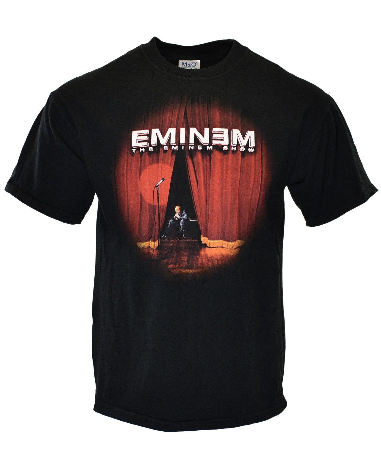 JANIS JOPLIN Band Vtg Rare 90s Rock Tour Punk Metal Concert T-Shirt Reprint New