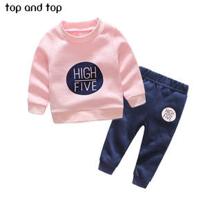 Top 10 Newborn Baby Sweater Set