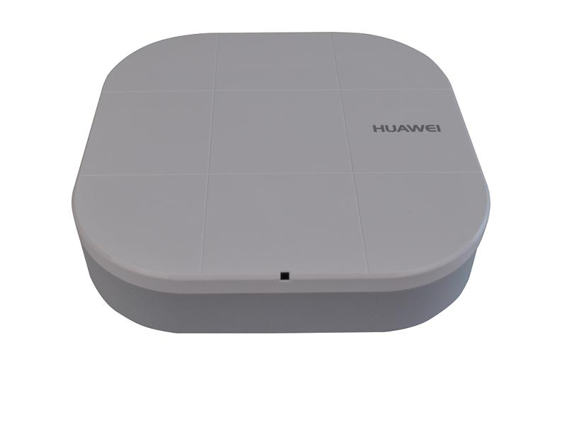 Huawei AP4050DN-S Gigabit Dual-band Wireless AP Access Point Fat And Thin One POE Power Supply