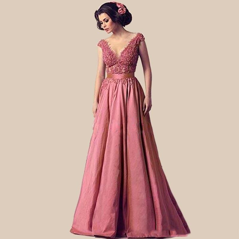 Excelente Vestidos De Fiesta árabe Inspiración - Ideas de Vestido ...