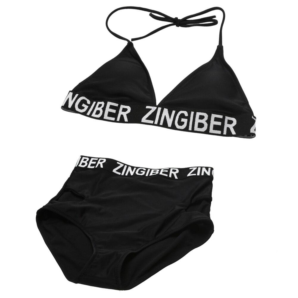 HTB11sBzPVXXXXcdXpXXq6xXFXXXS - FREE SHIPPING Zingiber Swimsuit Bikini Set JKP414