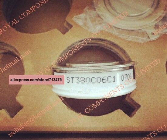 ST380C06C1LPBF ST380C06C1 ST380C06C1L ST380C06CO ST380C06C0