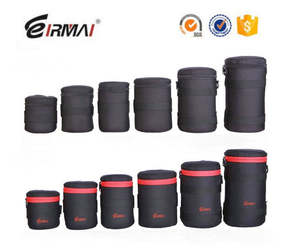 Eirmai Bag Lens-Bags Camera Waterproof-Bag High-Quality NEW for Functional