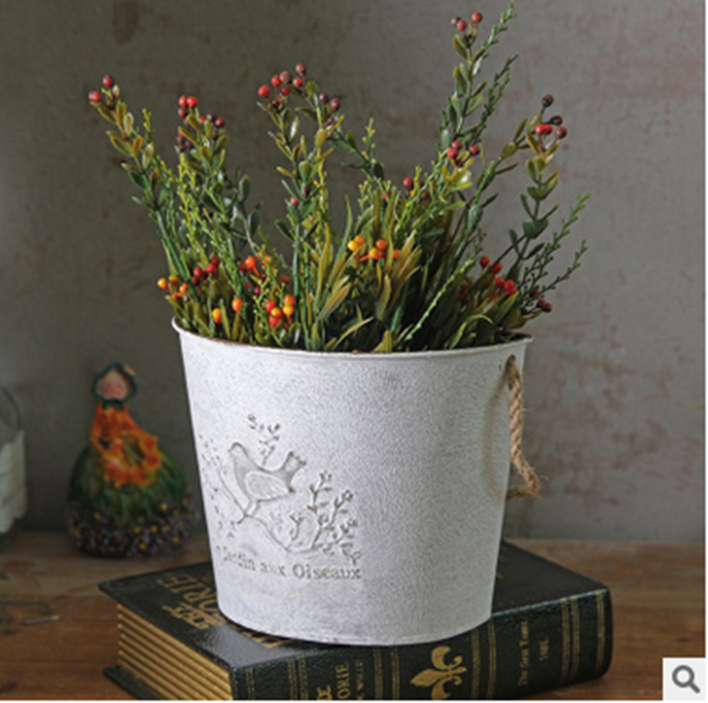 Popular Wall Hanging Flower Pots Buy Cheap Wall Hanging