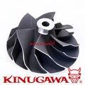 Kinugawa турбо компрессор колеса 37 78/49 мм для Mitsubishi TD04 TF035HM 12T