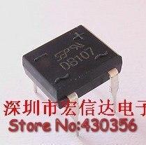 db107 доставка из Китая