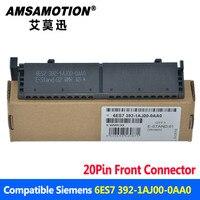 https://ae01.alicdn.com/kf/HTB11sDrXjnuK1RkSmFPq6AuzFXa1/6ES7-392-1AJ00-0AA0-Siemens-S7-300-20Pin-Terminal-Block-1AJ00.jpg