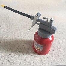 Кормили grease масленка смазки flex может масла давления длина машины насос