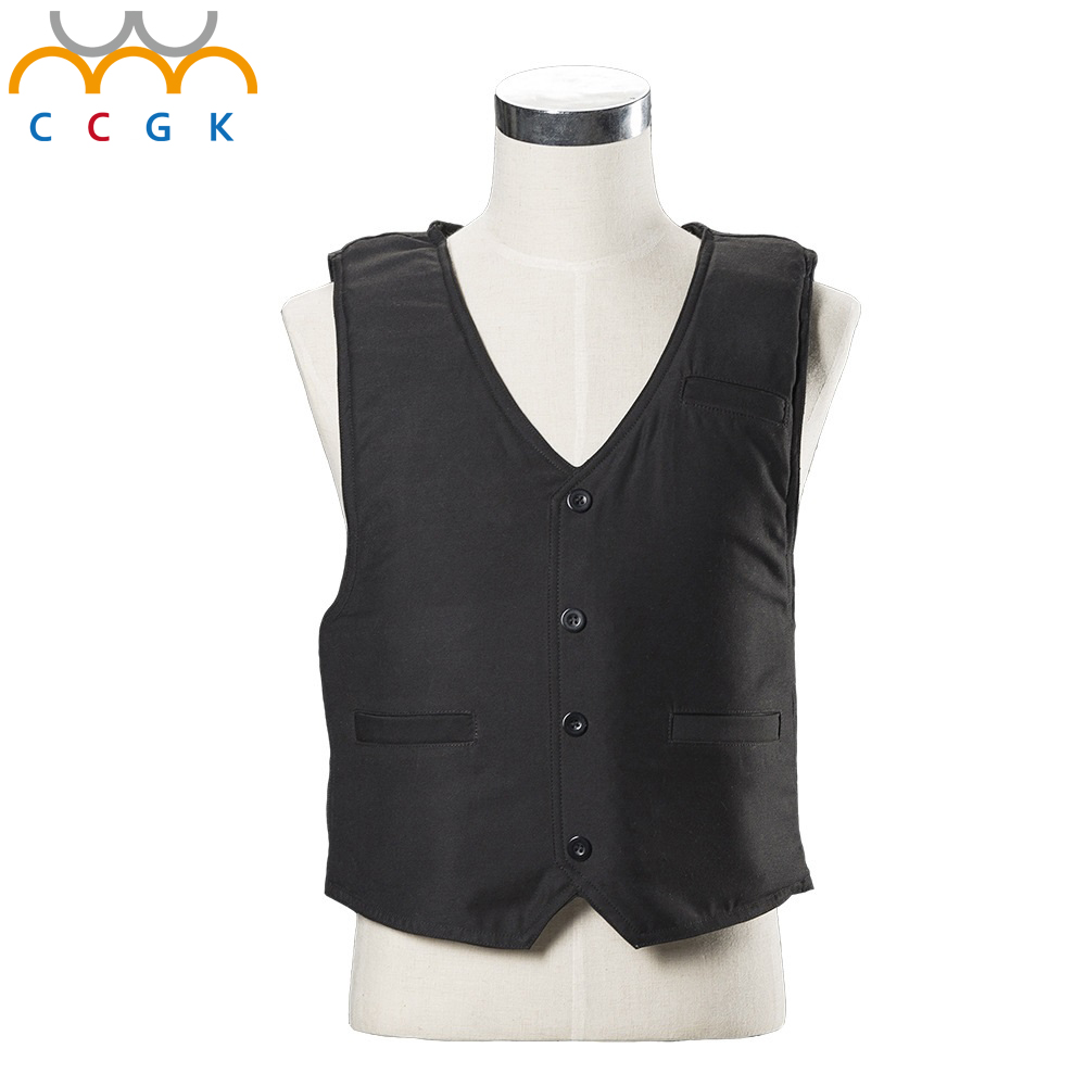 NEW  High quality  policiais Soft thin and light combat Vest Stab-resistant clothing V-neck Paintball Airsoft self-defense VEST airsoft adults cs field game skeleton warrior skull paintball mask