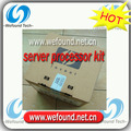 Hot sell new server processor kit 437391-B21 for HP ML370G5 DL380G5
