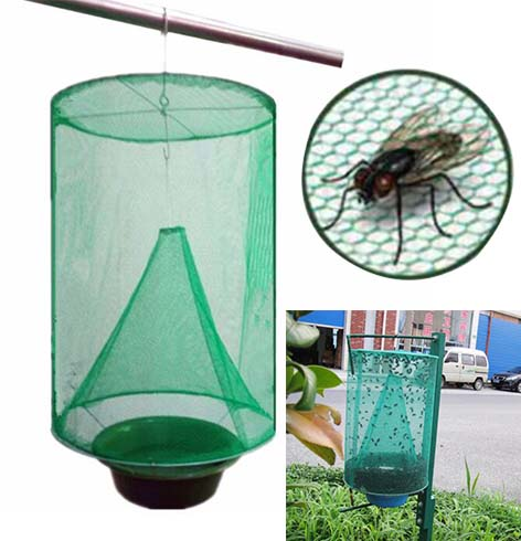 Repellents Safe Photocatalytic Led Mosquito Trap Lamp Electronic Indoor Insect Mosquito Killer Repellent Summer Fly Mosquito Repellent 9a26
