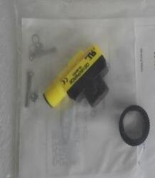 Brand new original authentic sensor QS18VP6RQ8 brand new original authentic sensor le5 4p