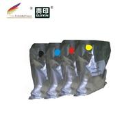 (TPBHM TN210) premium color laser toner powder refill for Brother TN210 TN230 TN240 TN 270 290 bk c m y 1kg/bag/color Free fedex