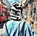 Comercio al por mayor de los ojos de Graffiti chapeau hombres mujeres gorra de béisbol del snapback hiphop masculino gorra de visera recta hembra hueso unisex ocio sombrero nuevo