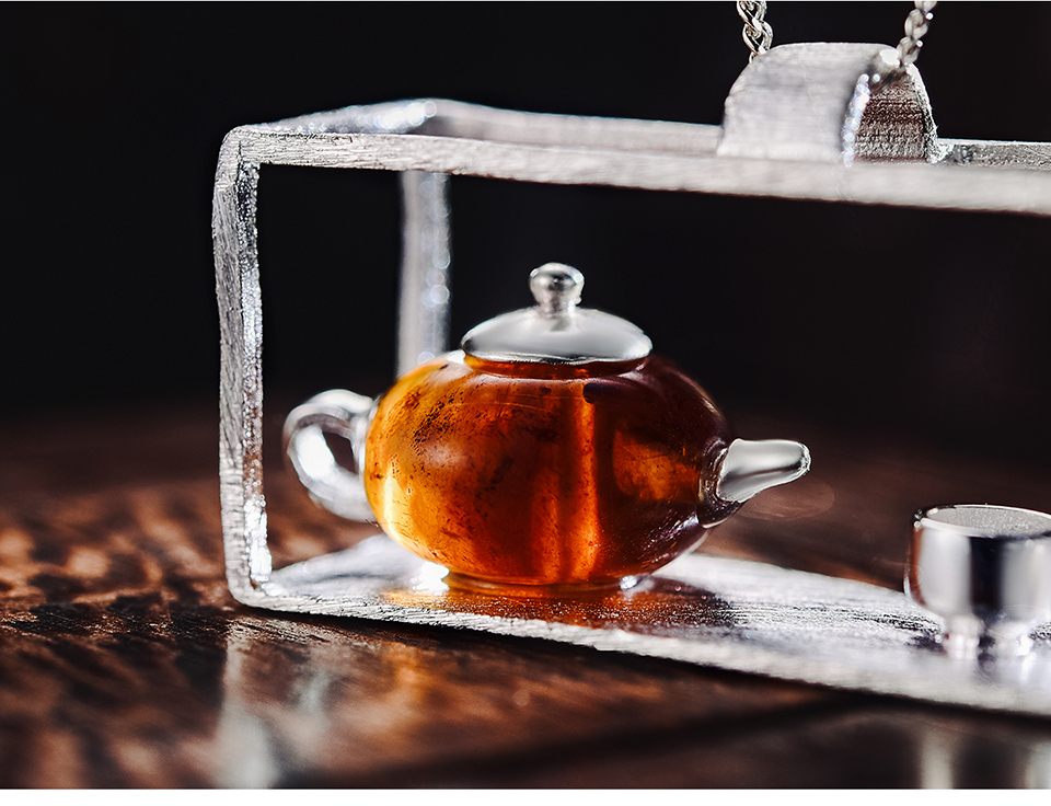 LFJE0144-Amber-Teapot_07