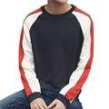 Mens Hoodies Fashion New Arrival sweatshirt Long Sleeved Hooded Sweatshirts Men Casual Hoodies Slim Fit Men Hoodie Plus Size 4XL