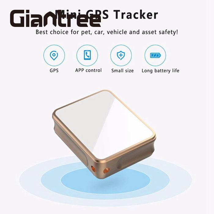 giantree Bike Bicycle Smart GPS Anti-Lost Alarm Tracker Anti Theft Shock Alarm Phone Alert Road Cycling bryton rider 530 gps bicycle bike cycling computer