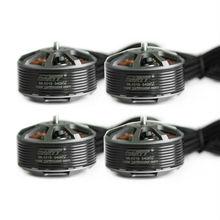 4PCS GARTT ML 5215 340KV Brushless Motor For Multicopter Quadcopter Hexacopter RC Drone