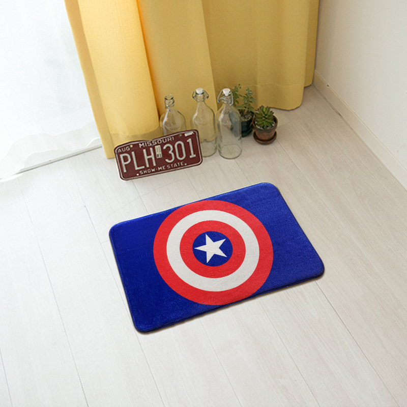 Kids Bedroom Mats compare prices on kid rug- online shopping/buy low price kid rug