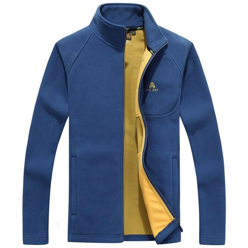 Popular Plain Fleece Jackets-Buy Cheap Plain Fleece Jackets lots