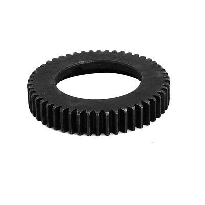 51mmx31mm 50 Teeth Straight Cut Gear For Bosch GBH2-24 Electric Drill