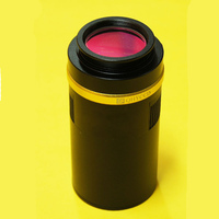 qhy-12-single-shot-cooled-color-ccd-camera-142-mp