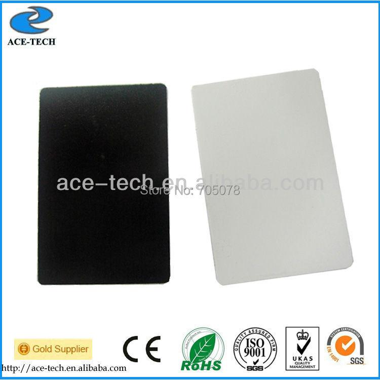 OEM chip for black Kyocera KM1648 laser printer toner cartridge TK430 7.2K EU new maintenance tank chip resetter for epson stylus pro 7700 9700 7710 9710 printer waste tank chip resetter