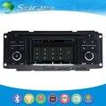 Seicane S09201 Quad-core Android 4.4.4 OBD2 Bluetooth Сенсорный Экран Навигационная Система для 1999-2004 Jeep Grand Cherokee с GPS