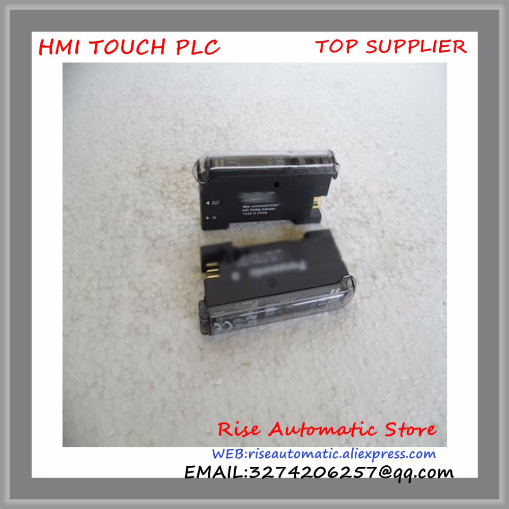 цены  New Original Fiber Amplifier FX-301B