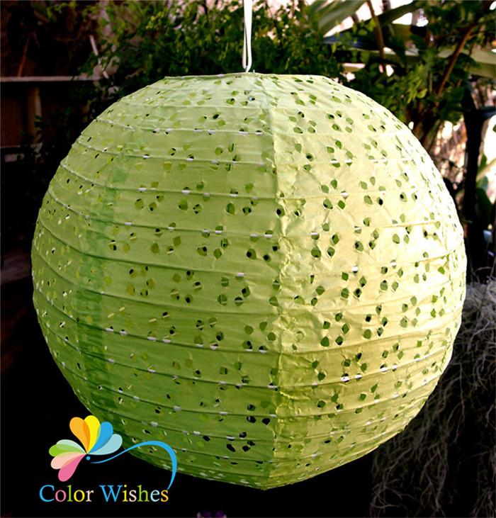 round-eyelet-paper-lantern-light-lime-4