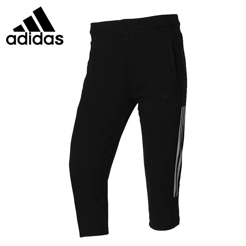 Sport & Unterhaltung Sonderabschnitt Original Neue Ankunft Adidas Neo Label W Ce 3 S Tp Frauen Shorts Sportswear Buy One Give One