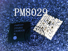 PM8029 BGA