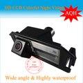 Promoção câmera retrovisor Do Carro para hyundai solaris (verna) hatchback/Para hyundai i30 CCD chip de Fábrica Frete grátis venda direta