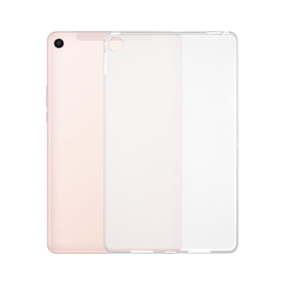 Transparent Waterproof Case For Xiaomi Mi Pad 4 Plus 10.1 inch Cases Ultra-thin Soft TPU Covers for Xiaomi MiPad4 MiPad 4 PlusTransparent Waterproof Case For Xiaomi Mi Pad 4 Plus 10.1 inch Cases Ultra-thin Soft TPU Covers for Xiaomi MiPad4 MiPad 4 Plus