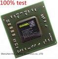 Испытание 100% очень хороший продукт EM2500IBJ23HM bga чип реболлинга с шариками микросхемы