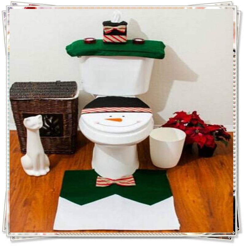 popular holiday bathroom sets-buy cheap holiday bathroom sets lots