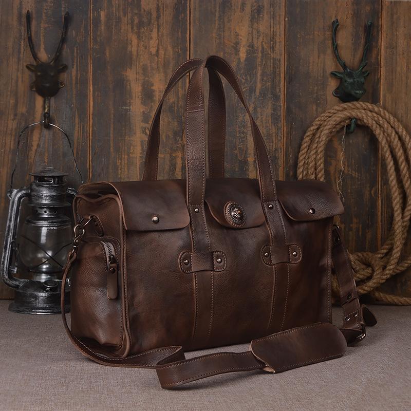 travel bag-095 (24)