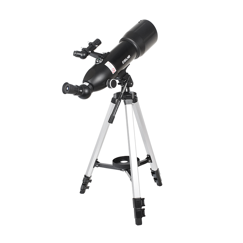 Outdoor-Monocular-Space-Astronomical-Telescope-With-Portable-High-Tripod-Spotting-Scope-400-80mm-Telescope-For-Moon (1)