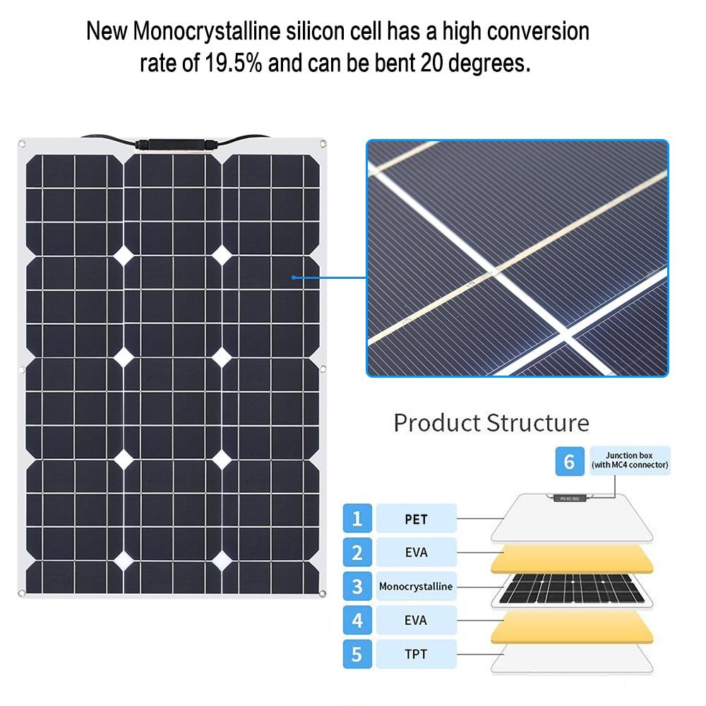 Rv Solar System Wiring Diagram Solar Biner Box Wiring Diagram Solar