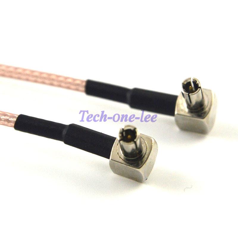 Antenn – 1710-2690MHz